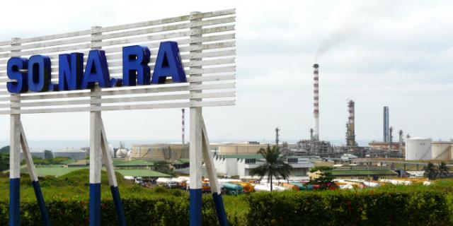 [Tribune] Coronavirus: péril sur le baril de pétrole – Jeune Afrique