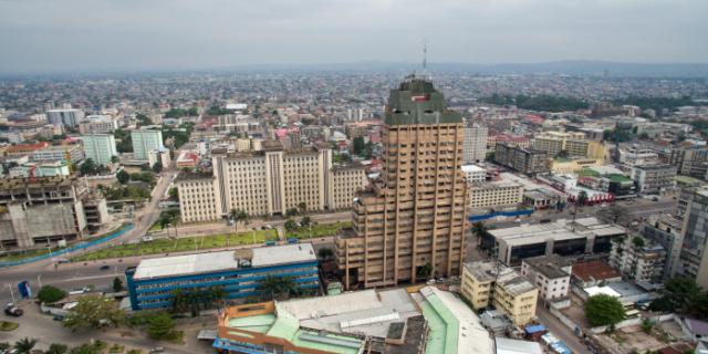 RDC : Marcellin Bilomba sous pression dans l'affaire des 15 millions