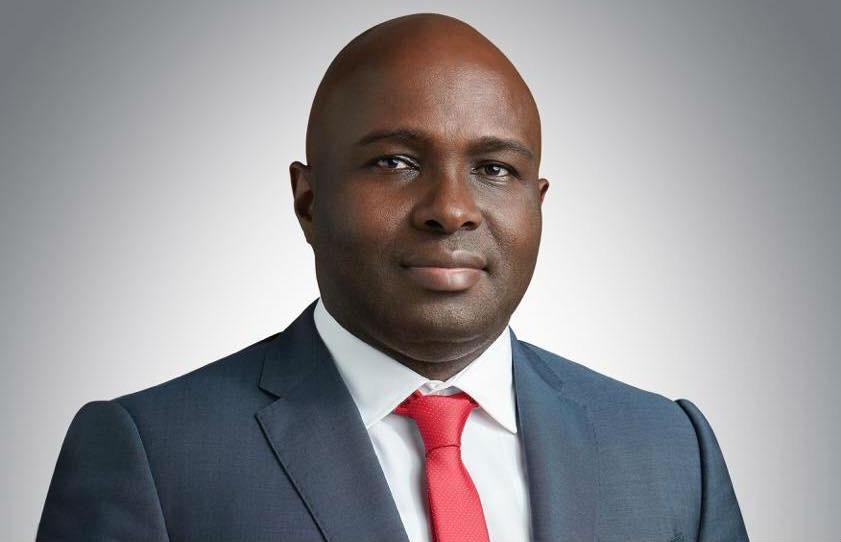 Raphaël Kibuka (MLC), dont l'élection à l'Assemblée nationale a été invalidée par la Cour constitutionnelle congolaise.