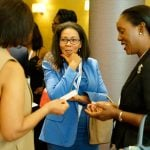 Africa ceo Forum : Women in Business Annual Leadership Meeting.