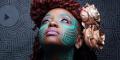 Muthoni Drummer Queen, la rappeuse kényane féministe et antisystème.