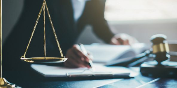 Getty Images/EyeEm