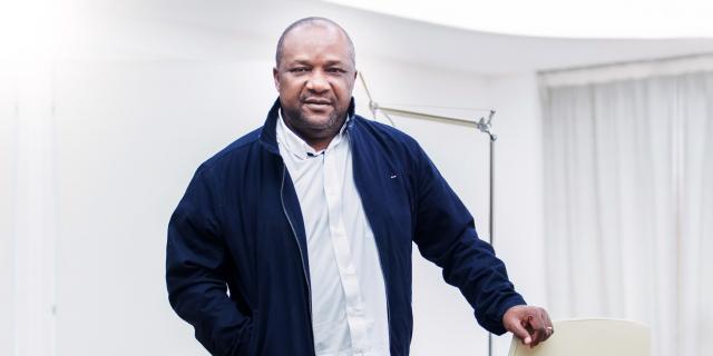 Gabon : dix choses à savoir sur Léandre Nzué, le maire de Libreville