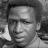 L'ex-international de football malien Salif Keïta.
