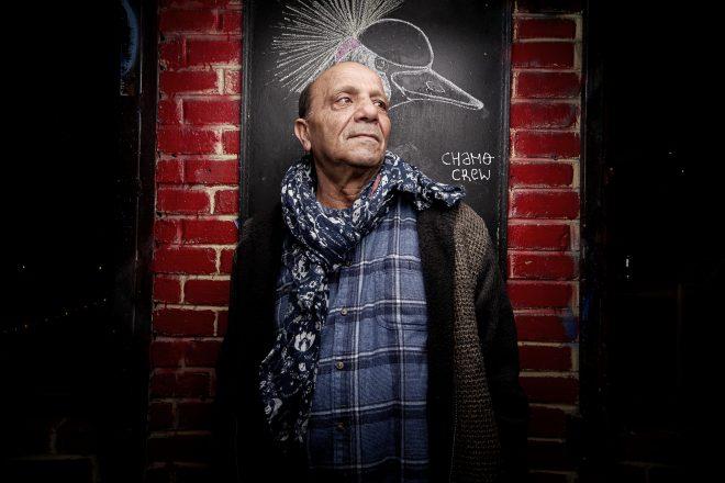 """L'Algérie, la France et moi : """" Rue des Pâquerettes """", le grand retour de Mehdi Charef"""