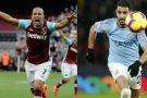 Riyad Mahrez et Sofiane Feghouli sont deux des principaux atouts des Fennecs pour la CAN 2019.
