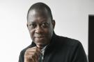 L'ancien ministre togolais Kako Nubukpo.