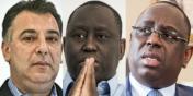 Aliou Sall-Frank Timis : l'affaire qui secoue la présidence sénégalaise