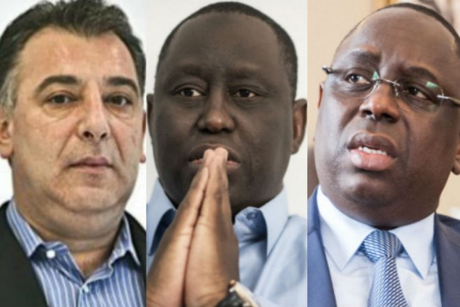 Affaire Petro-Tim au Sénégal : Macky Sall pouvait-il ignorer l'existence du rapport de l'IGE ?