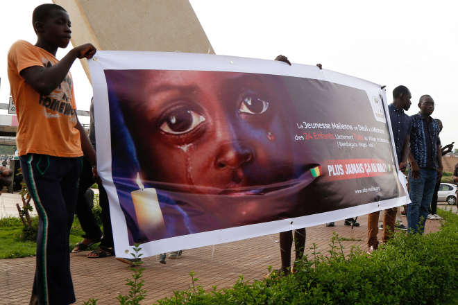 [Tribune] Trois réponses immédiates aux désastres récurrents au Mali et au Burkina Faso