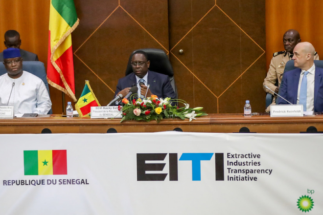 [Tribune] Sénégal : l'arbre de l'affaire Petro-Tim ne doit pas cacher la forêt de la bonne gouvernance