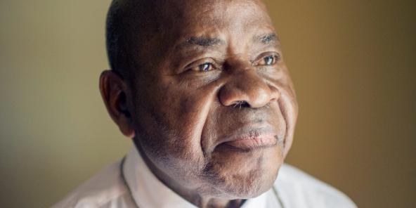 Le religieux a pris sa retraite apostolique en 2017.