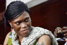 Simone Gbagbo pourrait accepter de divorcer, elle n'a en revanche pas l'intention de perdre sa place au FPI.