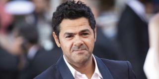 Jamel Debbouze à Cannes, en mai 2019