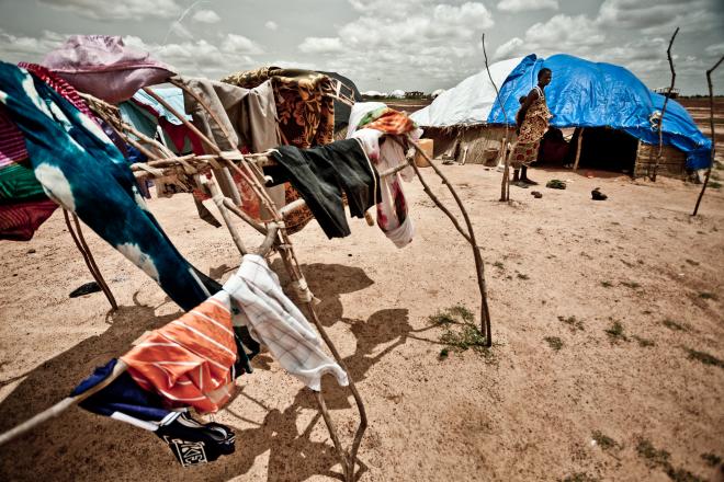 Burkina Faso : des jihadistes dans les camps de réfugiés du Nord ?
