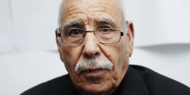 Algérie : Lakhdar Bouregaa, un héros au cachot