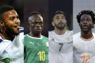 Si tout se passe comme lors des huitièmes, les quarts de finale de la CAN 2019 risquent de réserver bien des surprises.