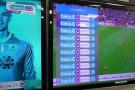 Depuis la Coupe du monde 2018, la chaîne diffusée depuis l'Arabie saoudite beoutQ retransmet illégalement les images de beIN sports avec un différé de quelques secondes.