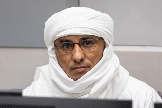 Mali : vers un procès pour le jihadiste Al Hassan, poursuivi par la CPI pour crimes de guerre ?