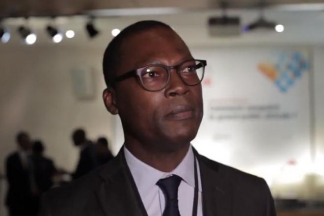 France-Afrique : Wilfrid Lauriano do Rego nouveau coordonnateur du CPA d'Emmanuel Macron