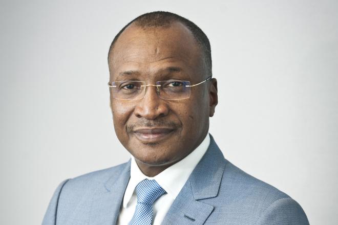 Mali : l'homme d'affaires Aliou Boubacar Diallo réclame une Assemblée constituante