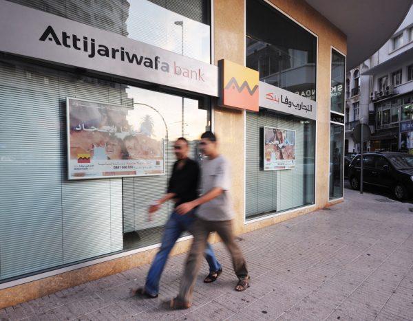 Le secteur bancaire local est composé de 38banques, dont 27 ont des capitaux étrangers.