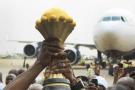 Algérie, Nigeria, Sénégal, Tunisie : laquelle de ces sélections s'envolera d'Egypte le 19 juillet avec la Coupe d'Afrique des nations 2019 ?