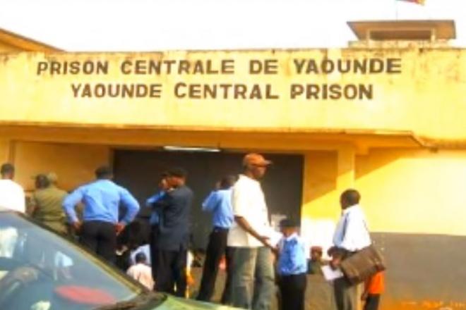 Chaos derrière les barreaux au Cameroun : comment la prison de Kondengui est devenue une poudrière