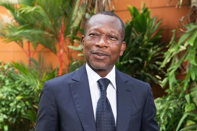 Bénin : le président Patrice Talon procède à un remaniement dans la continuité