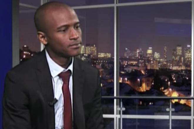 Guinée : la dépouille de Mamoudou Barry est arrivée à Conakry
