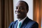 Dr. Oly Ilunga Kalenga, ex-ministre de la Santé de RDC.
