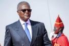 L'ancien leader du PS est mort le 15juillet.