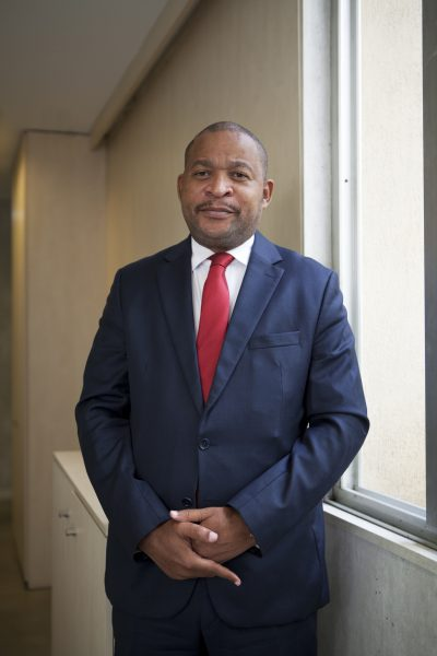 Jean-Serge Bokassa, paris, 01 aout 2019