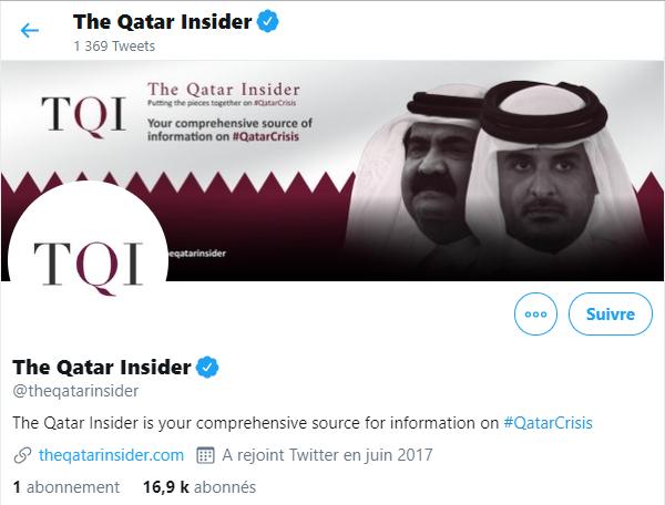https://twitter.com/theqatarinsider