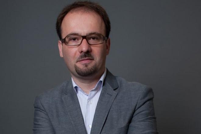 """Arnaud Dubien : """" Sotchi symbolisera le retour de la Russie en Afrique """""""