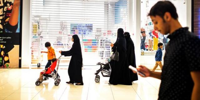 Arabie saoudite : ce que changerait une ouverture des magasins pendant les heures de prière