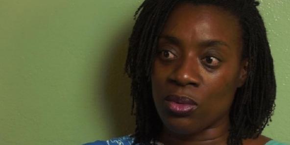 L'opposante Michèle Ndoki est incarcérée à la prison principale de Yaoundé depuis le mois de février 2019.