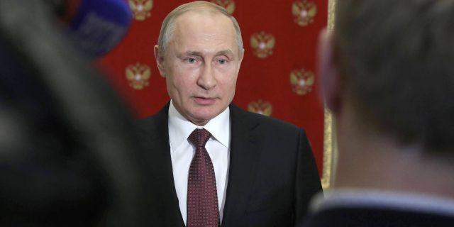 Russie-Afrique : qui sont les maîtres-d'oeuvre du sommet de Sotchi ?