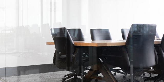 Femmes dirigeantes : intégrer un conseil d'administration augmente les chances de devenir PDG – JeuneAfrique.com