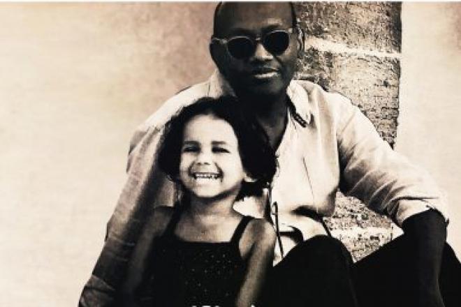 Littérature : Abdourahman Waberi signe son roman le plus autobiographique