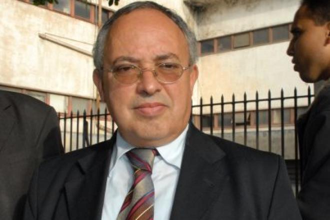 Maroc : l'avocat Khalid Sefiani opposé au français comme langue d'enseignement