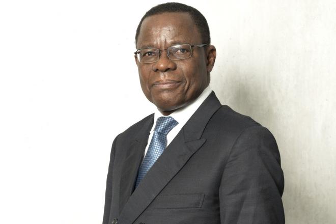 Cameroun : la garde rapprochée de l'opposant emprisonné Maurice Kamto
