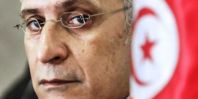 [Exclusif] Tunisie – Nabil Karoui : « Je suis le premier prisonnier politique depuis la révolution - Jeune Afrique
