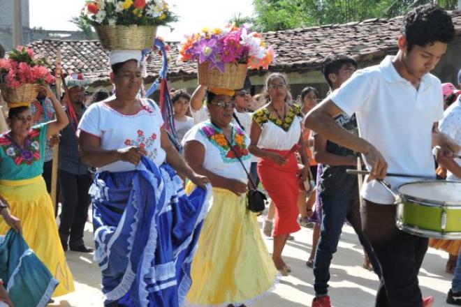Afro-descendants : au coeur d'une communauté noire qui lutte pour exister au Mexique
