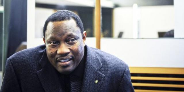 Au Niger, l'opposant Hama Amadou remis en liberté – Jeune Afrique