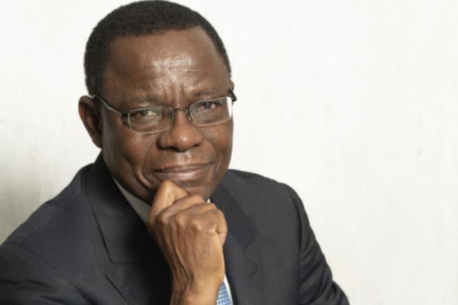 Cameroun : les avocats de Maurice Kamto veulent investir le terrain politique