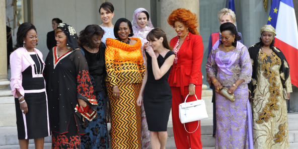 Malawi rencontres dames a à z matchmaking Mgmt