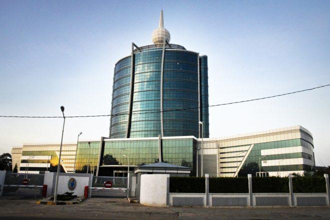 Tchad : l'audiovisuel public bascule dans la modernité