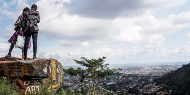 Cameroun : carnet d'un retour estival au pays des « Résiliendais »