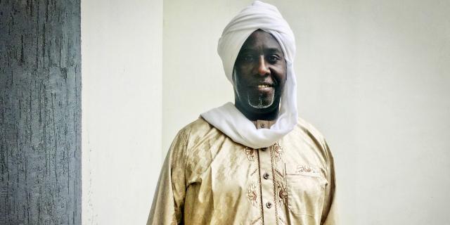 Entrepreneuriat : « Le Tchad a un potentiel énorme, c'est le pays où il faut être »